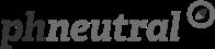 PHNEUTRAL - Ihre unabhängige Unternehmensberatung